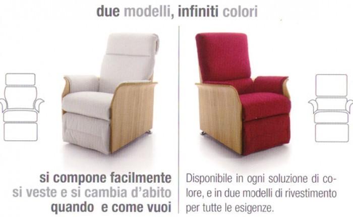 http://ideaarredamenticeriale.it/wp-content/uploads/2012/05/angelica.jpg